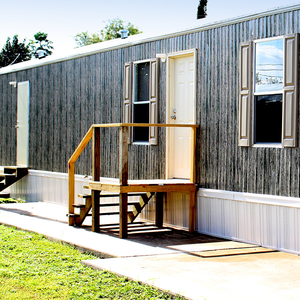 Relaxed and friendly living at Lazy R. Family Park in the ... on cute trailer homes, amazing business buildings, amazing home exteriors, amazing photography, amazing small homes, amazing florida homes, amazing texas homes, amazing alaska homes, amazing prefab homes, amazing cheap homes, amazing affordable homes, amazing floating homes, amazing california homes, amazing trailer homes, amazing private homes, indoor courtyard homes, amazing atlanta homes, most amazing homes,